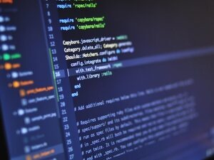 Coding your Course