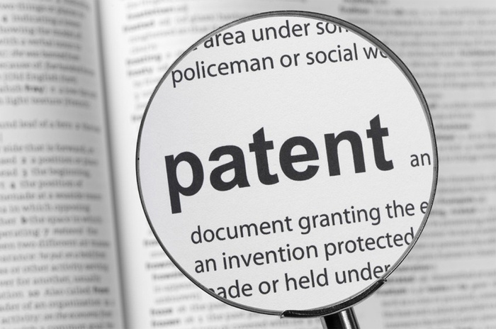 Basics of Obtaining a Patent 2018