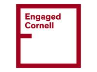 2018 Community Engagement Showcase