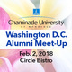 Washington DC - Alumni Meet Up