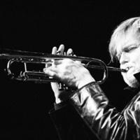 2013 Brubeck Festival Presents The Tom Harrell Quintet