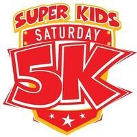 Super Kids 5K & Fun Run