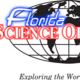 Science Olympiad Regional Science Competition