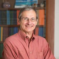 46th James R. Killian Jr. Faculty Achievement Award Lecture