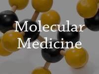 Molecular Medicine Dissertation Seminar