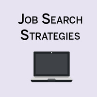 Nole to ProfessioNole: Job Search Strategies