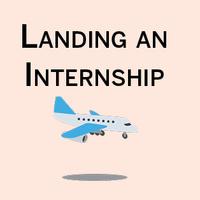 Nole to ProfessioNole: Landing an Internship