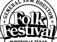 General Sam Houston Folk Festival