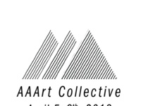 AAArt Collective: Closing Banquet
