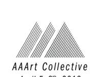 AAArt Collective: Closing Banquet
