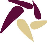 Garnet and Gold Scholar Society Drop-In Advising
