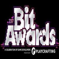 The 2017 Bit Awards