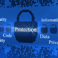 Best Practices for Maintaining Security and Privacy for You and Your Family