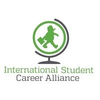 International Student Job Search Group Application Due!