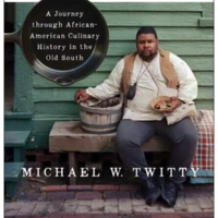Michael Twitty lecture