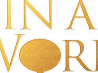 In A Word featuring poet Joanie Mackowski & scholar Elisha Cohn, In Conversation