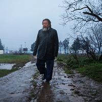 Starr Forum: Human Flow: A Conversation with Ai Weiwei CANCELED