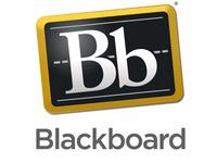 Getting Started with Blackboard: for New Blackboard Users Workshop