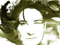 k.d. lang Ingénue Redux 25th Anniversary Tour