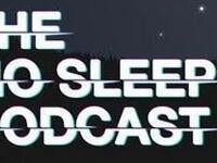 NoSleep Podcast