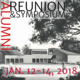Odum 50/10 Symposium & Alumni Reunion: The Past, Present & Future of Ecology