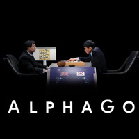 AlphaGo Documentary Screening and Q&A Session