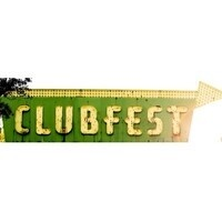 Clubfest Spring 2018!