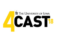 4CAST'18 - Learning Architects: Design Thinking in the Classroom