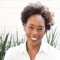 Special Event/ Speaker: Margot Lee Shetterly (author of Hidden Figures)