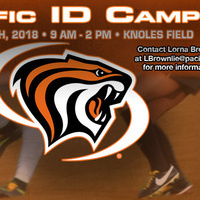Women's Soccer Elite ID Camp