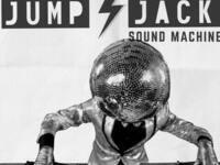 Jump Jack Sound Machine