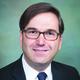 Policy Maker Breakfast: Jason Furman