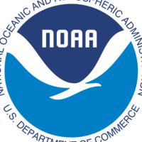 Deadline: NOAA Hollings Undergraduate Scholarship