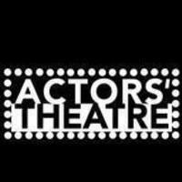 Actors' Theatre