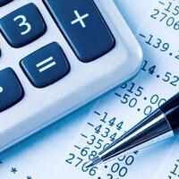 Career Panel: Finance and Accounting