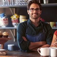 Career Panel: Small Business/ Entrepreneurship