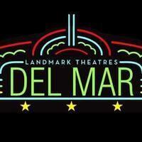 Del Mar Theatre / Landmark Theaters