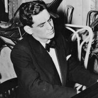 Composer Focus Forum: Leonard Bernstein