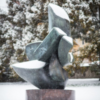 "Wintersession 2018 final date to withdraw from a course, ""W"" Grade deadline"