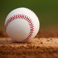 2018 Eagle Baseball Alumni Reunion