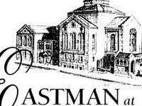 Eastman at Washington Square - Tis the Season