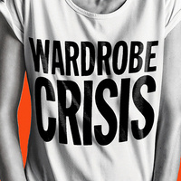Wardrobe Crisis: Book Talk with Clare Press and Kim Jenkins