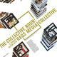 """The Collective Noun: A Conversation with Raqs Media Collective"""
