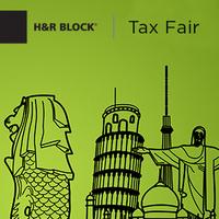 Tax Fair