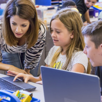 EdTech Mini-Conference: Engaging Learners through Technology