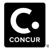 Concur - Open Lab