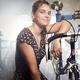Equity in Biking Speaker: Liz Jose