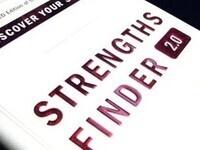 Strengths Educator Seminar
