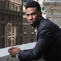 Marlon Peterson: MLK Celebration Keynote Speaker