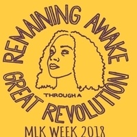 """MLK Celebration: """"Are You Woke? Remaining Awake for the Great Revolution and Relaunching Rev. Dr. Martin Luther King's Poor People's Campaign Today"""""""